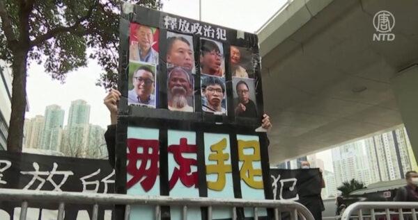 政府應明確表示:加拿大歡迎香港人 | 專訪國會保守黨議員莊文浩 莊文浩