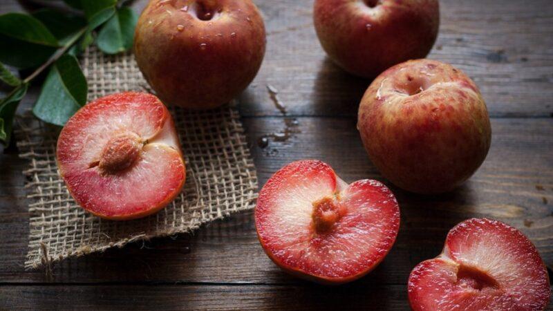 3種天然「刮油王」 幫你輕鬆減肥無負擔