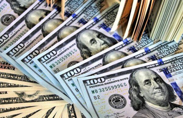「德行」與「錢財」 哪個更重要?
