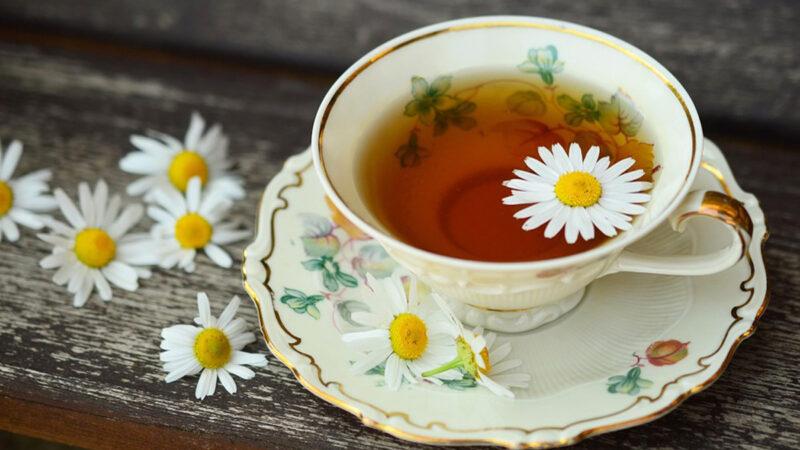 喝茶有8种好处 也要注意8大禁忌