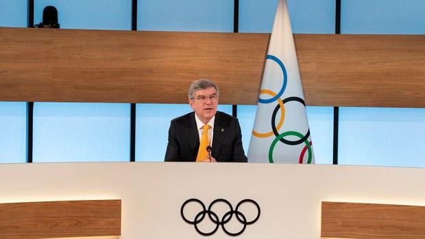 魏京生:抵制2022北京冬奥会
