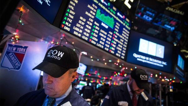 經濟學家:未來50年 中國仍不可能比美國富裕
