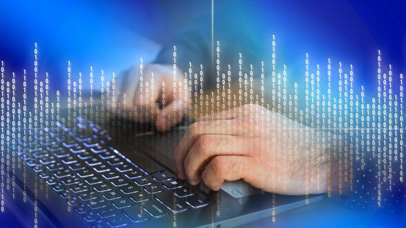 黑客持續利用微軟漏洞 超2萬美國機構受影響