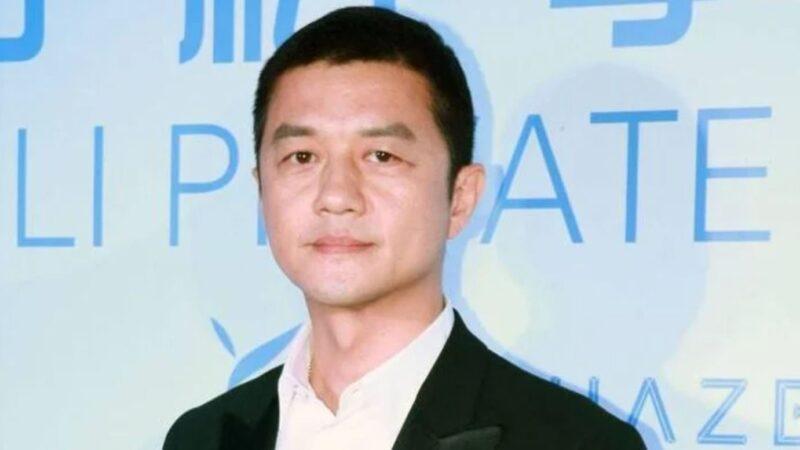 王菲前夫李亞鵬欠債案再敗訴 求饒錄音檔曝光