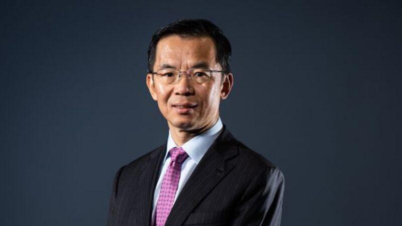 中共驻法战狼发出二次威胁 议员反击推撑台议案