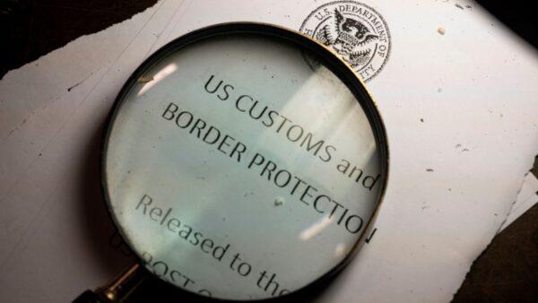 【名家專欄】邊境大開帶來的可恥悲劇