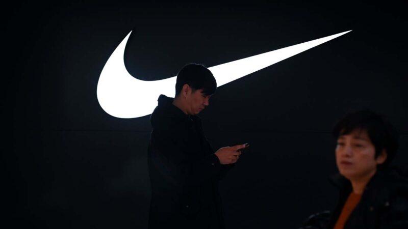 中共黨媒挑動 「愛國網民」抵制更多外國服裝品牌