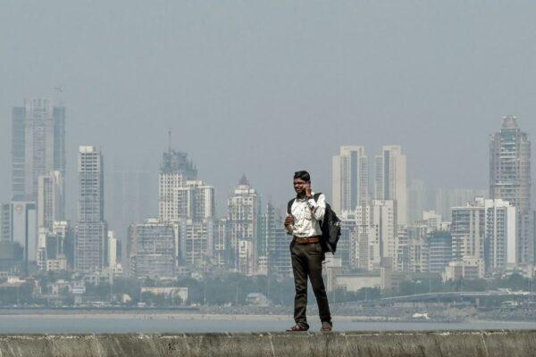 中印衝突後孟買大停電 美媒:或與中共黑客攻擊有關