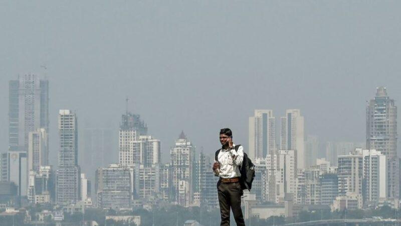 中印冲突后孟买大停电 美媒:或与中共黑客攻击有关