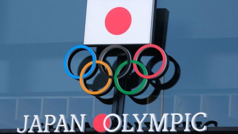 【新聞看點】國際奧委會吃窩心炮 日本拒中國疫苗