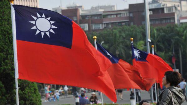 【名家专栏】有灵魂的台湾