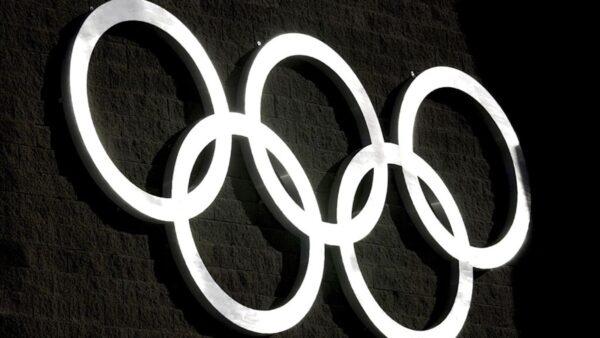 【名家專欄】抵制中共舉辦冬奧的9大控訴