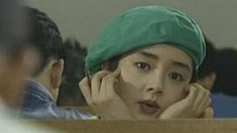 韓國女星李智恩陳屍家中 警方懷疑死因