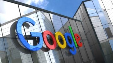 反对谷歌狂蒐用户个资  德州等15州起诉