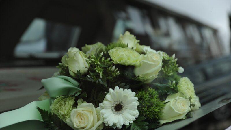 香港電台90後主持人閆擎家中猝逝
