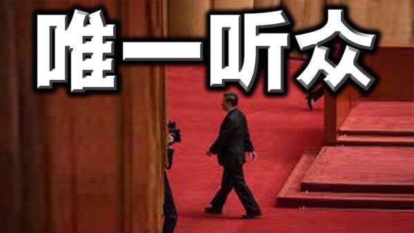 陳破空:輿論譁然 中共外交官竟與中國網民對罵