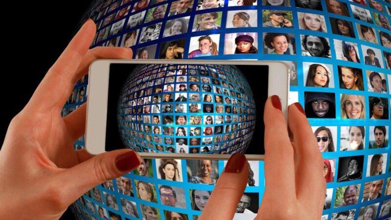 绕过隐私规定追踪iPhone用户 中共正测试新工具