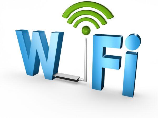 需要更換家中Wi-Fi路由器的四個理由