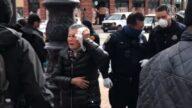 非仇恨犯罪 舊金山檢律師還原華裔被打真相