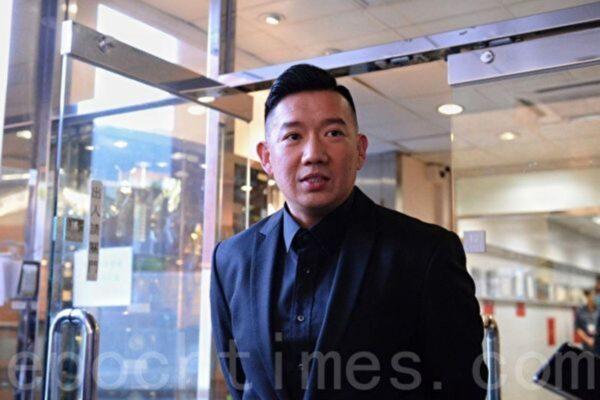 台鐵事故明星祈福 館長與杜汶澤捐百萬救災