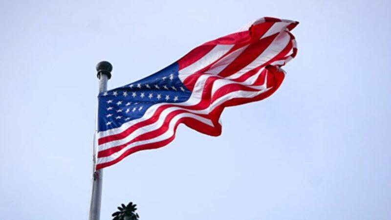 美五大情报部门报告:中共是美国最大威胁