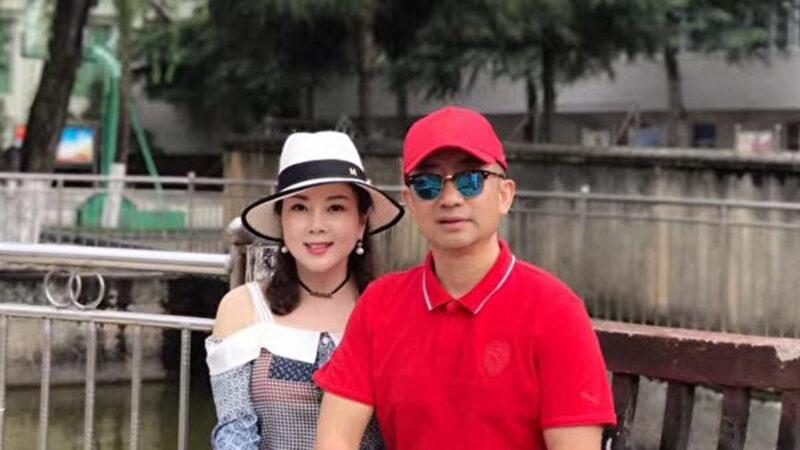 李怀庆案二审多处程序违法 家属称将申诉到底