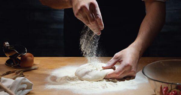 想做烘焙卻沒有酵母粉? 這8種食材可替代