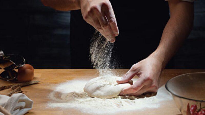 想做烘焙却没有酵母粉? 这8种食材可替代