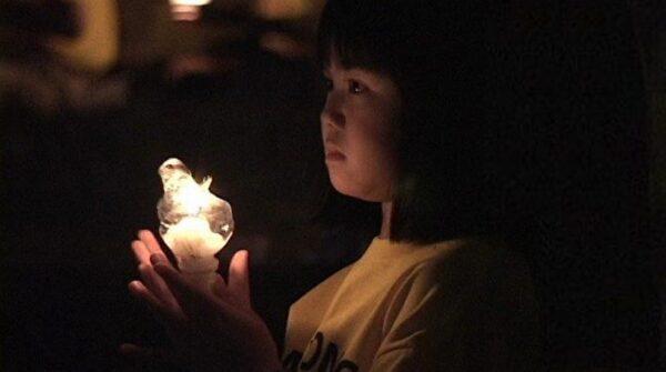 清明时节 多少中国家庭悲痛心碎