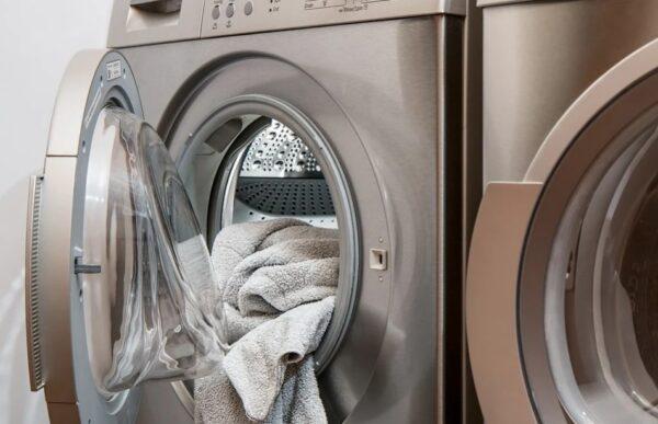 洗衣机用完要不要关?内槽如何清洁?