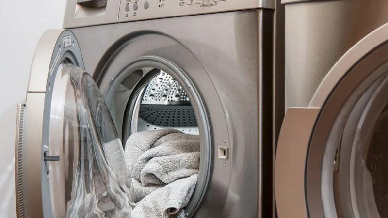 洗衣機用完要不要關?內槽如何清潔?