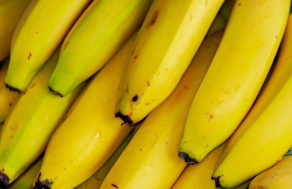 缺鉀會疲勞、失眠?除了香蕉 這些食物含鉀更高
