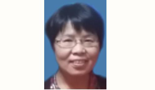 成都市政法委又一血債 會計師毛坤被迫害致死