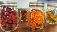 輕鬆開罐的4個妙招 你會幾種?