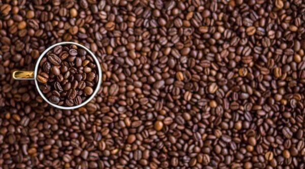 功能太強大 常喝咖啡有15個養生好處