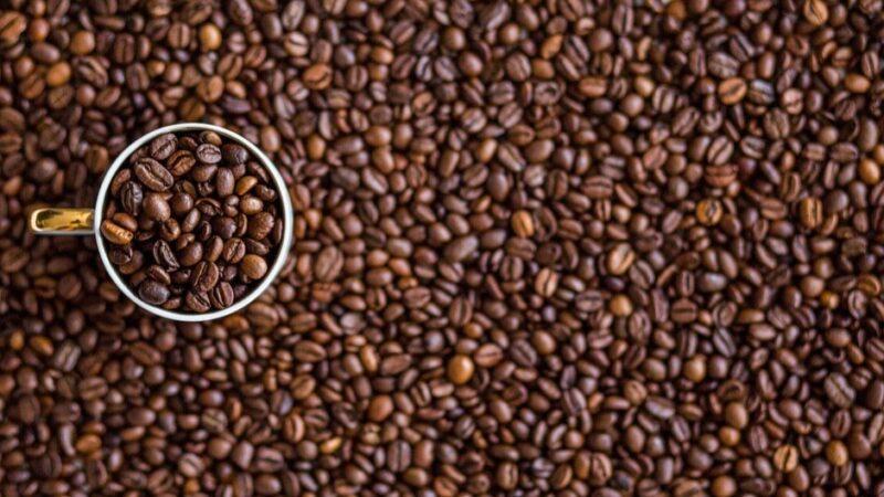 功能太强大 常喝咖啡有15个养生好处