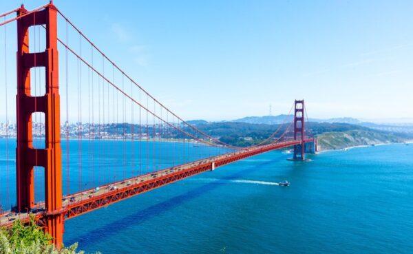世上最恐怖的三座橋 和三個最可怕的水域