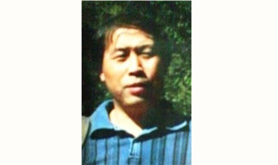 冤獄七年遭酷刑電暈 北京優秀教師李蘭強又被綁架