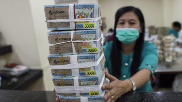 與緬軍有業務 印度公司將被標普道瓊斯指數剔除