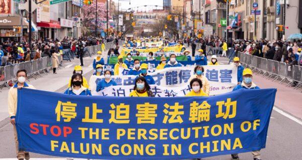 陕西省七任政法委书记罪行 法轮功61人被迫害致死(二)