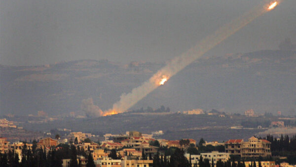 白宮無意改變伊核協議立場 以色列堅持發聲反對