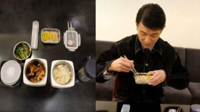 刘德华自曝7年不吃肉 素食者会有哪些变化?