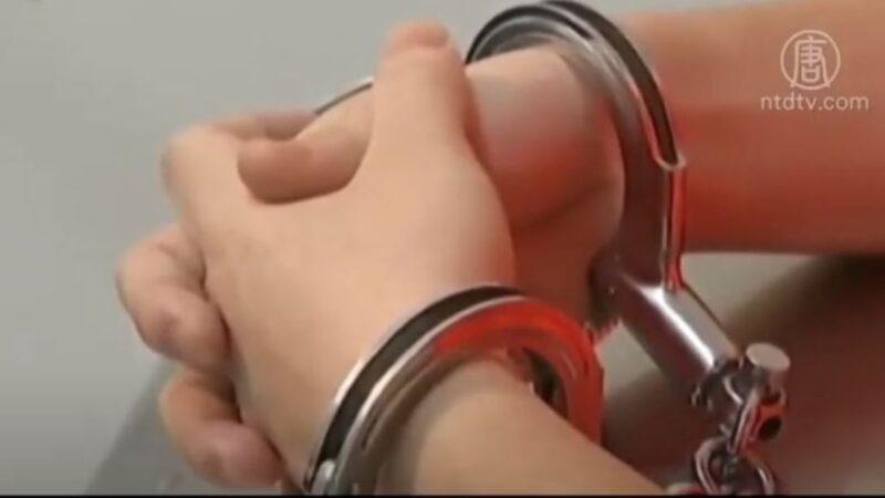 13名电视认罪受害者联署 吁欧卫封杀央视频道