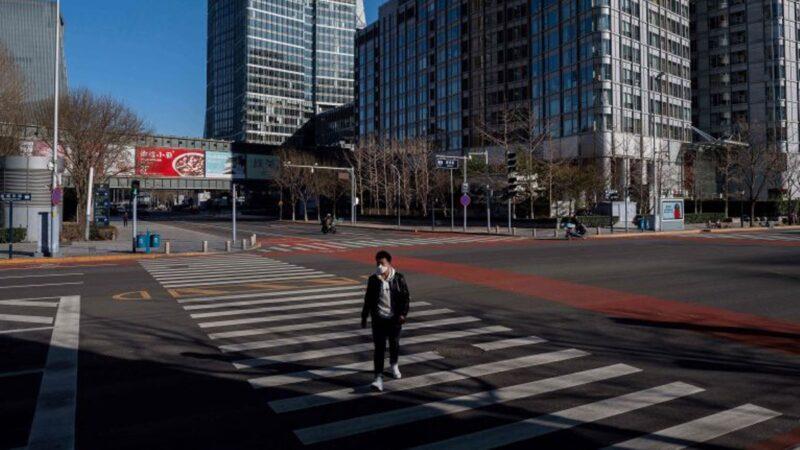 中国人口普查公布再延后 分析: 掩盖疫情死亡数据