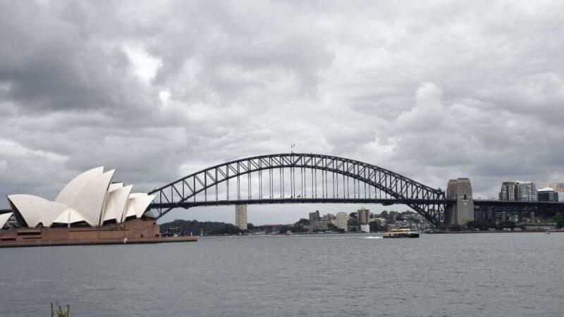 澳宣布一帶一路協議作廢 地方政府回購中企採礦權
