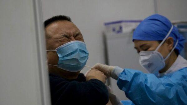 【文韜政論】中國疫苗外交與受創國的脆弱性