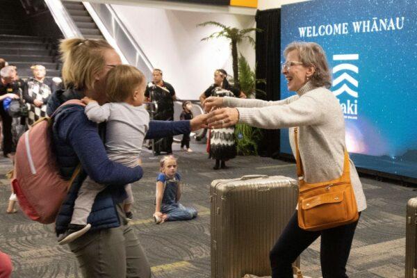 憂澳洲疫情擴散 澳新旅遊泡泡喊卡