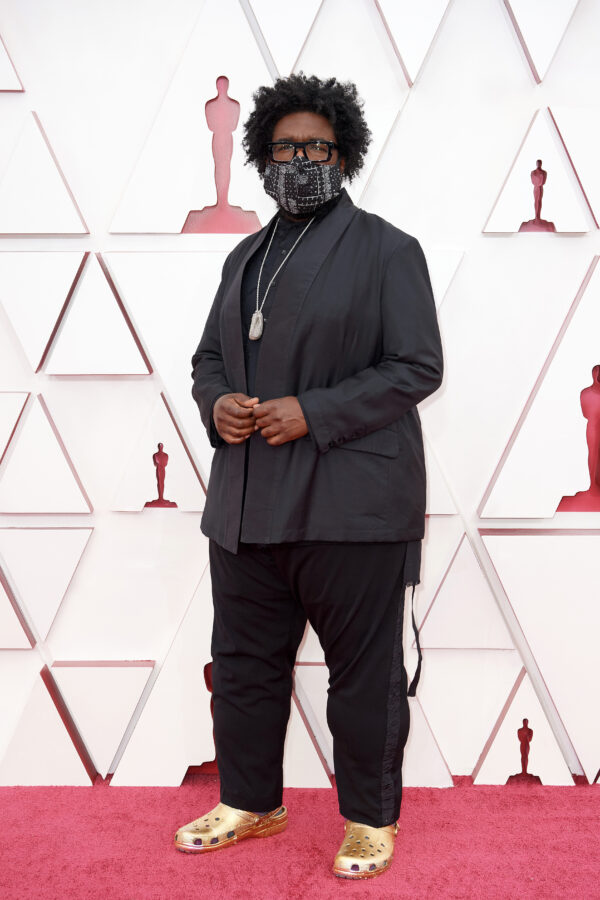 https://www.gettyimages.com/detail/news-photo/in-this-handout-photo-provided-by-a-m-p-a-s-questlove-news-photo/1314423510?adppopup=true