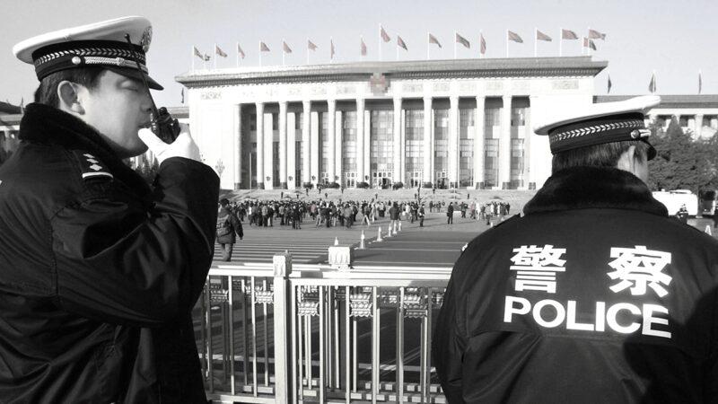 福建兩警察涉酒後採暴力手段強姦婦女