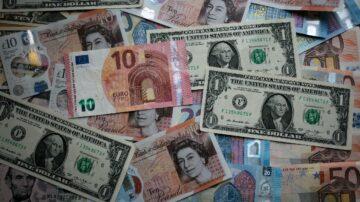 騙領兩千萬疫情紓困貸款 中國公民認罪